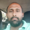 gourav, 30, г.Gurgaon