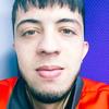 Салоха, 30, г.Сергиев Посад