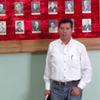 Ramiro, 48, г.Стокгольм