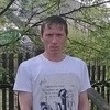 анатолий, 36, г.Тавда