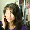 Настасия, 27, г.Хараре