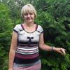 Марія, 46, г.Львов