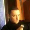 Андрей, 38, г.Ивано-Франково