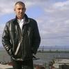 сергей, 41, г.Южно-Сахалинск