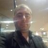 Роланд, 27, г.Ереван