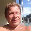 michael, 48, г.Locarno