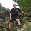 Серёга, 36, г.Серышево
