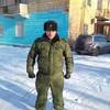SERG BILODID, 28, г.Макеевка