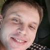 Виталий, 29, г.Каменск-Шахтинский