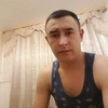 Sarvar Qodirov, 28, г.Егорьевск