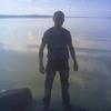 Анатолий, 25, г.Верхнеднепровск