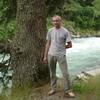 Сергей, 43, г.Отрадная