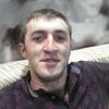 Миша, 25, г.Калач
