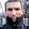 Виталик, 40, г.Сумы