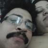 Pradeep Verma, 51, г.Дели