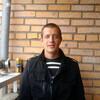 владимир, 33, г.Дубна