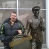 Анатолий, 53, г.Кременчуг