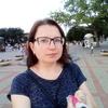 Наталья, 36, г.Архангельск