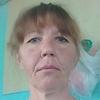 Татьяна, 43, г.Отрадная