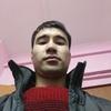 yzat, 28, г.Бишкек