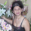 Freya, 45, г.Берегово
