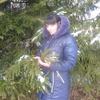Екатерина Любивец, 27, г.Городня