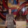 Анастасия, 33, г.Анжеро-Судженск