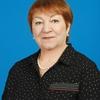 Людмила, 65, г.Бердск