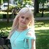 Екатерина, 32, г.Воронеж