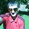 Эдуард, 42, г.Истра