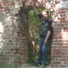 Денис, 36, г.Дюссельдорф
