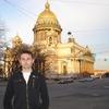 Сергей, 34, г.Белорецк