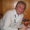 Alex George, 62, г.Цхинвал