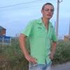 олег, 31, г.Теплодар