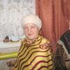 Любовь, 62, г.Жиздра