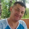 Денис, 37, г.Чита