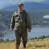 юрий, 53, г.Горно-Алтайск