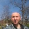 Николай, 41, г.Белвью
