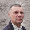 Анатолій, 53, г.Миргород