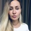 Alexandra, 33, г.Ханой