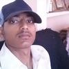 Rahul, 20, г.Ахмадабад