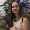 Ольга, 39, г.Люберцы