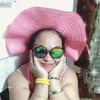 sherlita maniscan, 51, г.Манила