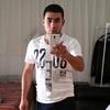 Мурат Shamuradoich, 27, г.Джерси-Сити