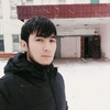 Dilmurod, 25, г.Серпухов