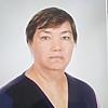 Ольга, 62, г.Железногорск