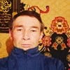 safar, 40, г.Пржевальск