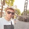 Виктор, 29, г.Париж