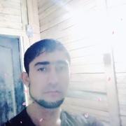 Shoirov ilyos 30 Ростов-на-Дону