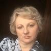 Олександра, 42, г.Ивано-Франковск